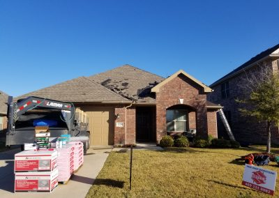 roof replacement Free roof estimates Free roof inspections. Roofs, Roofing contractor, Roof repair, Hail damage, Insurance claims roofer near me Little elm frisco the colony prosper mckinney celina plano southlake lewisville wylie Gutters, Windows and Fence