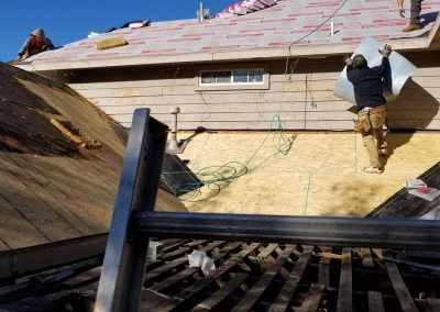 Little elm Frisco roof replacement Free roof estimates Free roof inspections. Roofs, Roofing contractor, Roof repair, Hail damage, Insurance claims roofer near me Little elm frisco the colony prosper mckinney celina plano southlake lewisville wylie Gutters, Windows and Fence