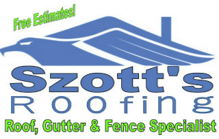 Free estimates/inspections.  Roofs, Gutters, Windows and Fences.  Serving all of Collin, Denton and Dallas counties.